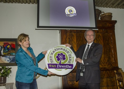 Beleidsmedewerker economie en toerisme bij gemeente Westerveld
