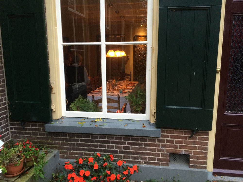 de-Blankemate-gedekte-tafel-23-okt-2014-web