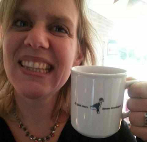 er-gaat-niets-boven-groningen-Sylvie-Uenk-web2