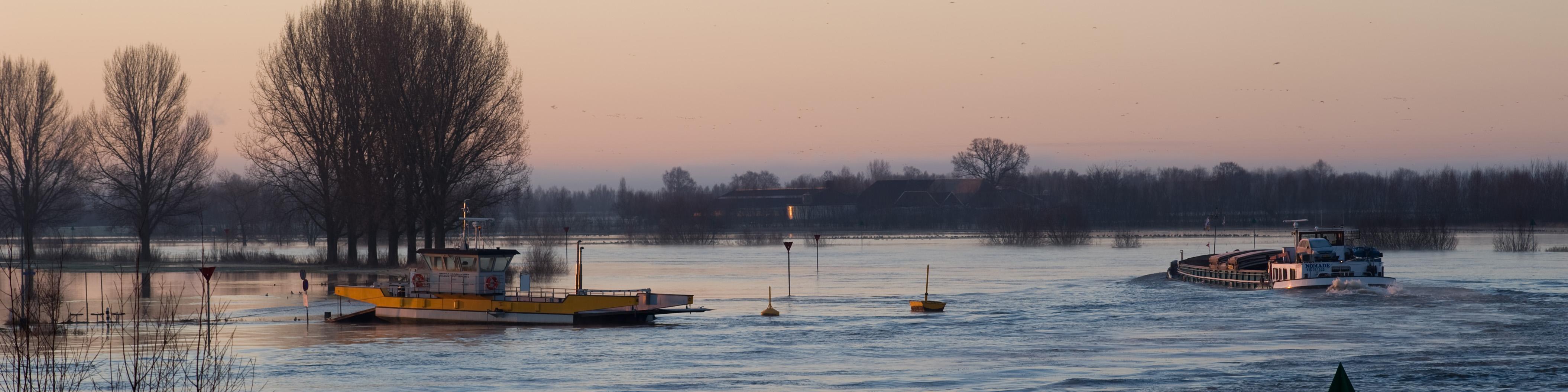 Winterfoto-IJssel-website
